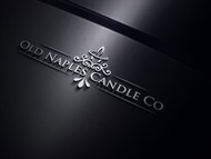 Old Naples Candle Co. Logo - Entry #22