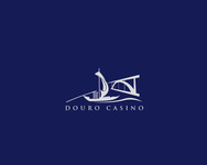 Douro Casino Logo - Entry #105