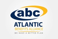 Atlantic Benefits Alliance Logo - Entry #360