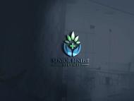 Senior Benefit Services Logo - Entry #181