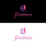 Know Your Greatness Coaching Logo - Entry #62