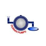 Durnin Pumps Logo - Entry #51