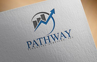 Pathway Financial Services, Inc Logo - Entry #442