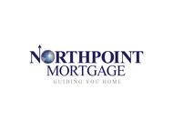 Mortgage Company Logo - Entry #50