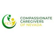Compassionate Caregivers of Nevada Logo - Entry #30