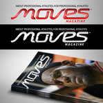 MOVES Logo - Entry #1