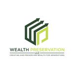 Wealth Preservation,llc Logo - Entry #147