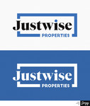 Justwise Properties Logo - Entry #145