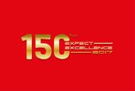 Anniversary Logo - Entry #34