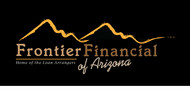 Arizona Mortgage Company needs a logo! - Entry #60