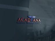 Acadiana Medical Transportation Logo - Entry #57