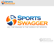 Sports Swagger Logo - Entry #50