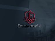 Entrepreneurist.com Logo - Entry #19