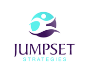 Jumpset Strategies Logo - Entry #67