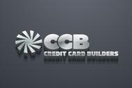 CCB Logo - Entry #77