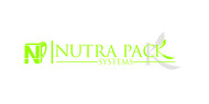 Nutra-Pack Systems Logo - Entry #539