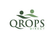 QROPS Direct Logo - Entry #155