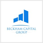 Beckham Capital Group Logo - Entry #34