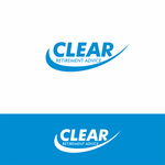 Clear Retirement Advice Logo - Entry #347
