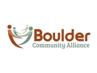 Boulder Community Alliance Logo - Entry #16