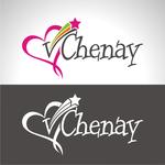 vChenay Logo - Entry #72