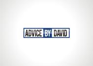 Advice By David Logo - Entry #143