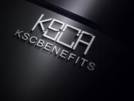 KSCBenefits Logo - Entry #525