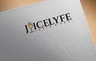 JuiceLyfe Logo - Entry #393