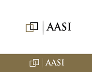 AASI Logo - Entry #29