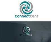 ConnectCare - IF YOU WISH THE DESIGN TO BE CONSIDERED PLEASE READ THE DESIGN BRIEF IN DETAIL Logo - Entry #247