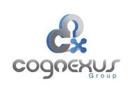 CogNexus Group Logo - Entry #49