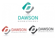 Dawson Dermatology Logo - Entry #167