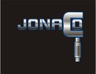 Jonaco or Jonaco Machine Logo - Entry #149