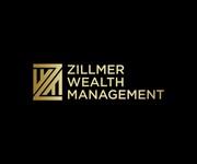Zillmer Wealth Management Logo - Entry #320
