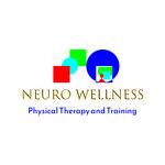 Neuro Wellness Logo - Entry #281