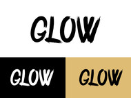 GLOW Logo - Entry #261