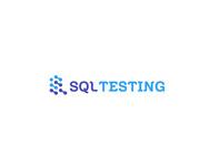 SQL Testing Logo - Entry #361