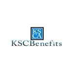 KSCBenefits Logo - Entry #368