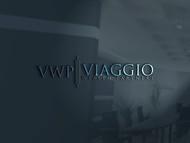 Viaggio Wealth Partners Logo - Entry #76