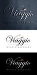 Viaggio Wealth Partners Logo - Entry #298