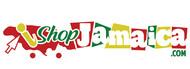 Online Mall Logo - Entry #37