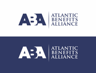 Atlantic Benefits Alliance Logo - Entry #377