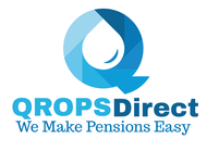 QROPS Direct Logo - Entry #165