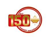 Anniversary Logo - Entry #31