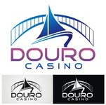 Douro Casino Logo - Entry #52