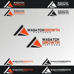 WCP Design Logo - Entry #62