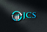 jcs financial solutions Logo - Entry #60