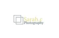 Sarah C. Photography Logo - Entry #108