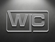 WIC Logo - Entry #60