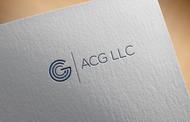 ACG LLC Logo - Entry #259